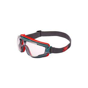 Oculos_ampla_visao_transparente_3M_50269.jpg