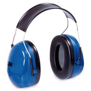 Protetor_auricular_concha_peltor_H9A_02_azul_3M_43928_A.jpg