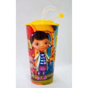 Copo_plastico_toy_sotory_BASICOISAS_50600.jpg