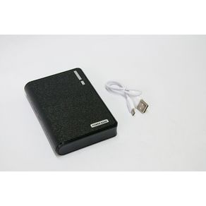 Carregador_adaptador_usb_power_bank_preto_BASICOISAS_50787.jpg