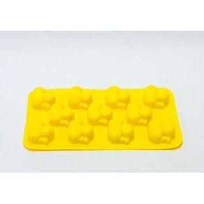 Forma_gelo_silicone_amarelo_pato_BASICOISAS_50815.jpg