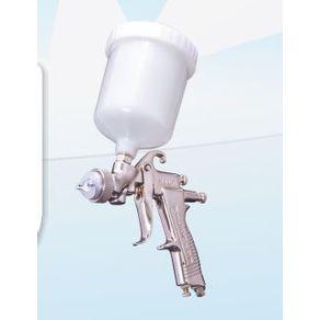 Pistola_de_gravidade_modelo_milenium_hvlp_1.4mm_ARPREX_37699_A.JPG