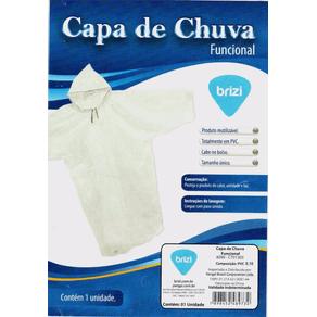 CAPA_DE_CHUVA_FUNCIONAL_PVC_BRIZI_BASICOISAS_53539_a.png