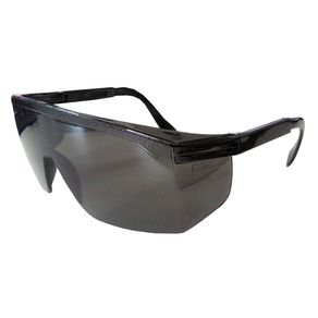 Oculos_cinza_KALIPSO_49865.jpg