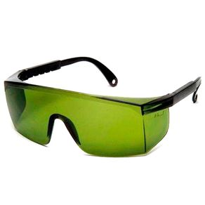 Oculos_verde_KALIPSO_33897.jpg