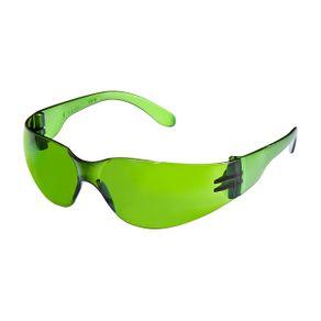 Oculos_leopardo_verde_antiembacante_KALIPSO_20674_A.jpg