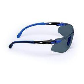 Oculos_solus_1000_3M_51189.jpg