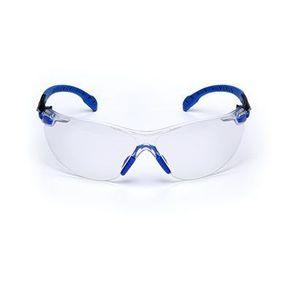 Oculos_solus_1000_transparente_3M_51122.jpg