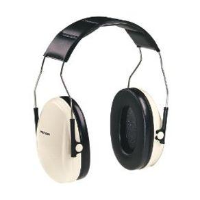 Protetor_auditivo_concha_Peltor_H6A_3M_34579_A.jpg