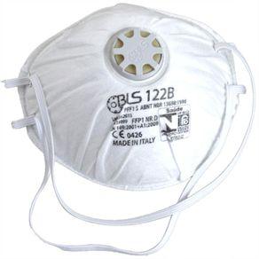 Respirador_facial_BLS_52110.jpg
