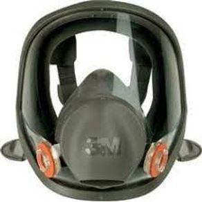 Respirador_facial_inteiro_6800_elastomero_3M_02618_A.jpg