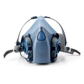 Respirador_semi_facial_7501_tamanho_pequeno_3M_18169_A.jpg