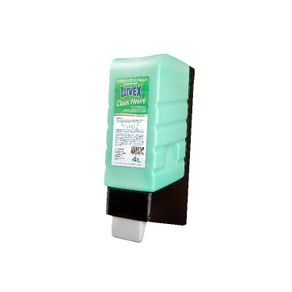 Sabonete_desengraxante_clean_heavy_4kg_LUVEX_49923_A.jpg