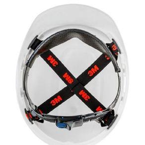 Suspensao_ajuste_facil_para_capacete_h700_3M_51047_A.JPG
