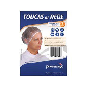 Touca_capilar_redinha_branca_PREVEMAX_20659_A.jpg