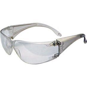 Oculos_FERREIRA_CA36655_53558_A.jpg