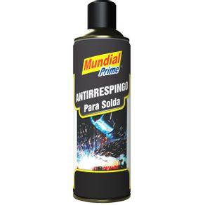 Antirrespingo_spray_sem_silicone_400l_MUNDIAL_39896_A.jpg