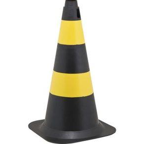 Cone_polietileno_50cm_preto_amarelo_VONDER_14622_A.jpg