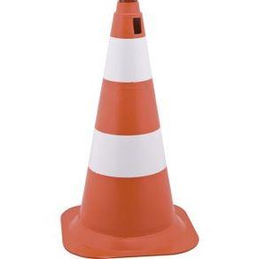 Cone_polietileno_75cm_laranja_branco_VONDER_48713_A.jpg