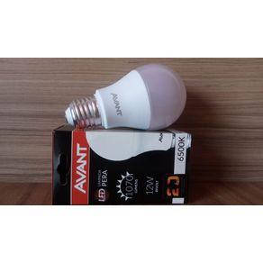LAMPADA_LED_BRANCA_RI1070_12W_6500K_AVANT_53412_a.jpg