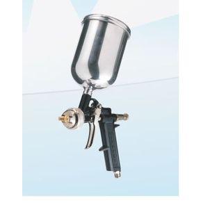 Pistola_de_gravidade_modelo_12-e-ARPREX_28850_A.JPG