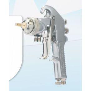 Pistola_modelo_25_at_para_tanque_ARPREX_18602_A.JPG