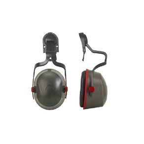 Protetor_auricular_tipo_concha_para_capacete_6-360c_20_21db_LIBUS_51981_A.jpg