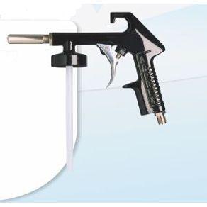 Pistola_modelo_13_a_pulverizadora_ARPREX_13900_A.JPG