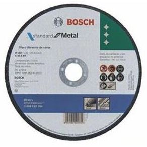DISCO_CORTE_7X116X78_180X1.60X22.23mm_STANDARD_FOR_METAL_A46_BOSCH_53367_A.JPG