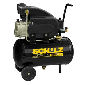 Compressor_SCHULZ_52012.jpg
