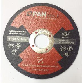 Disco_corte_INOX_4.5p_3.2mm_PANTOOLS_47172_A.jpg