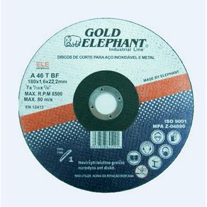 Disco_corte_ELEPHANT_42215.png